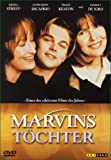 Marvin's Room [DVD] [Import]