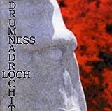 Drumnadrochit by Loch Ness (2013-05-03)