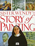 The Story of Painting (0751301337) by Beckett, Wendy