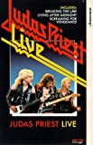 Judas Priest: Live Vengeance '82 [VHS]