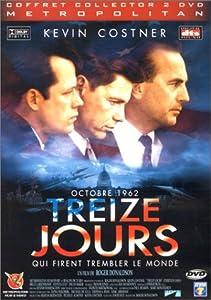 Treize jours - Édition Prestige 2 DVD