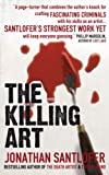 img - for The Killing Art book / textbook / text book