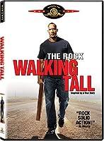 Walking Tall [Import USA Zone 1]