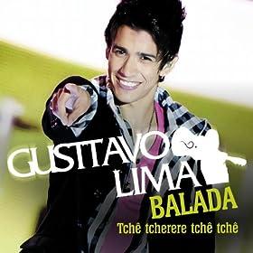 Balada (Tchê Tcherere Tchê Tchê)