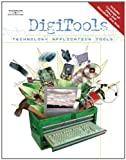 Digitools: Technology Application Tools, Copyright Update (0538441968) by Karl Barksdale