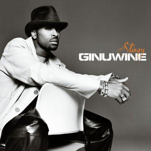 Ginuwine - Stingy/Hell Yeah - Zortam Music