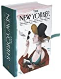 Postcards-from-The-New-Yorker-One-Hundred-Covers-from-Ten-Decades
