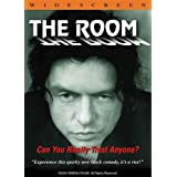 The Room ~ Tommy Wiseau