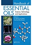Handbook of Essential Oils: Science,...