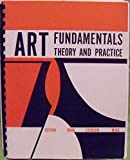 img - for Art Fundamentals (Theory and Practice) book / textbook / text book