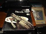 Carvel Hall 6 Piece Steak Set