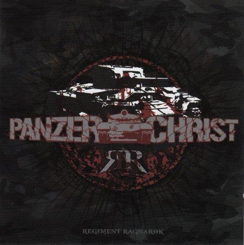 Regiment Ragnarok by Panzerchrist (2011-05-31)