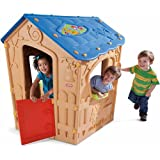 Little Tikes Secret Magical Playhouse at Sears.com