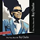 Ray Charles The Best CD1