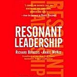 Resonant Leadership