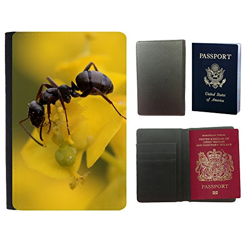 pu-funda-para-pasaporte-v00004047-legno-waldameise-formica-universal-passport-leather-cover