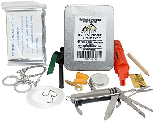 Best-Survival-Kit-to-Get-Back-10-Must-Have-Items-including-Survival-Kit-With-Fire-Starter-Kit-and-Emergency-Mylar-Blanket-By-Aspen-Ridge-Sports