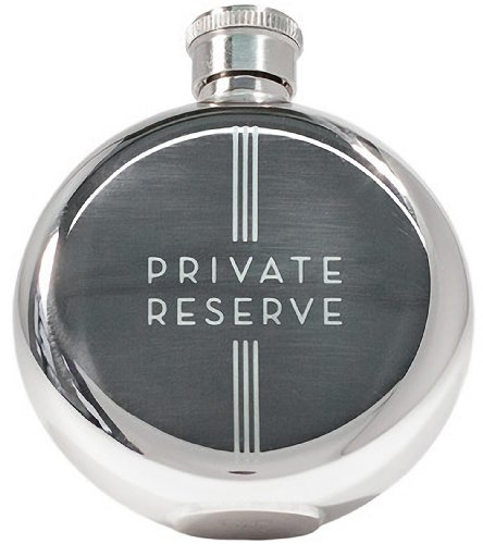 private-reserve-flask-in-stainless-steel-by-izola-3-oz-by-izola