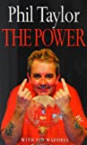 Power: My Autobiography
