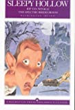 The Legend of Sleepy Hollow, Rip Van Winkle and The Spectre Bridegroom (Dalmatian Press, Childrens Classics)