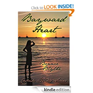 Bayward Heart (Cascade Brides Series)