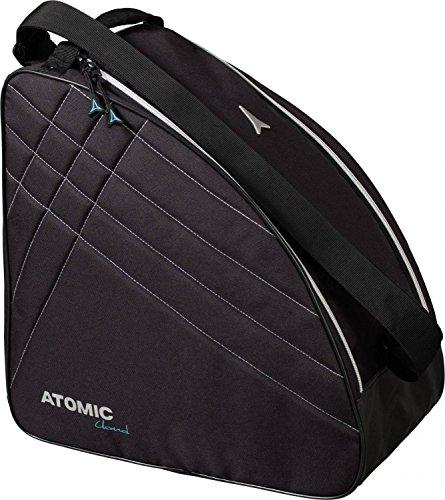 Atomic scarponi da sci Donna Borsa w Boot Bag, Nero, 40x 39x 22cm, 34litri, al5034510