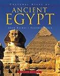 Cultural Atlas of Ancient Egypt, Revi...