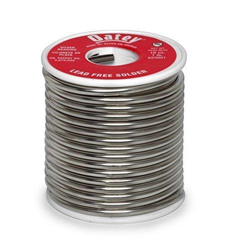 silver-lead-free-wire-solder-by-oatey
