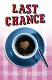 Last Chance (Bite) (0340854596) by Dessen, Sarah
