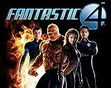 Fantastic Four (GBA)