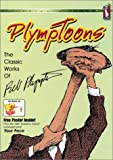 echange, troc Plymptoons - The Classic Works of Bill Plympton (Special Edition) [Import USA Zone 1]