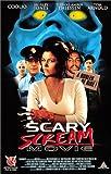 echange, troc Scary Scream Movie [VHS]