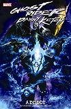 Ghost Rider: Danny Ketch - Addict