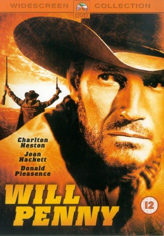 Will Penny [UK Import]