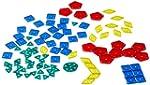 Geomag - Pro Just Panels 90 piezas, j...