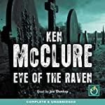 Eye of the Raven | Ken McClure