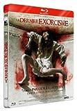 echange, troc Le Dernier exorcisme [Blu-ray]