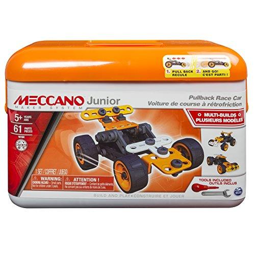 meccano-junior-toolbox