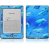 DecalGirl Kindle-Skin