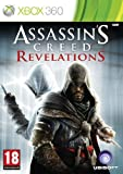 Assassin's Creed: Revelations [XBOX360]