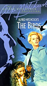 Birds [VHS] [Import USA]