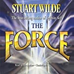 The Force | Stuart Wilde