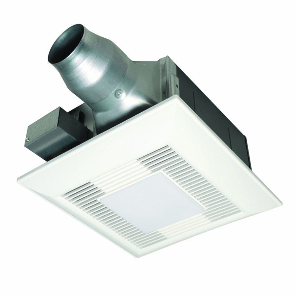 Exhaust Fan System : The top fan and ventilation systems safe sound family