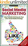 Social Media: Social Media Marketing...