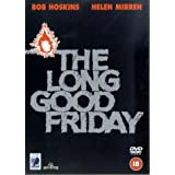 The Long Good Friday (Special Edition) [DVD]by Bob Hoskins