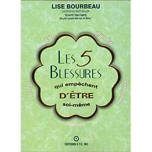 Lise bourbeau 51J6XJXN67L._SL500_AA300_