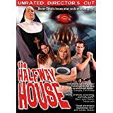 Halfway House [DVD] [Region 1] [US Import] [NTSC]by Mary Woronov