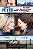 Peter & Vandy