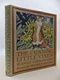img - for The Cunning Little Vixen book / textbook / text book