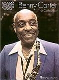 Benny Carter Collection